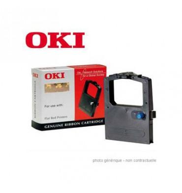 OKI Ruban ML3410 noir 210902006