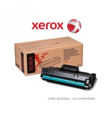 XEROX Cartouche toner laser magenta 106R01478