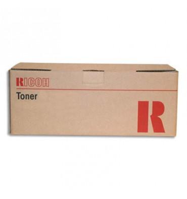 RICOH Cartouche toner noir 407166