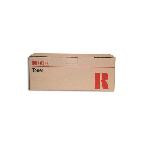 RICOH Cartouche toner laser noir SP100
