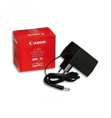 CANON Adaptateur pour calculatrice 12 chiffres pour BP12D AD-11 III