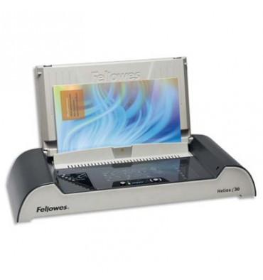 FELLOWES Thermorelieur Helios 30 300 feuilles