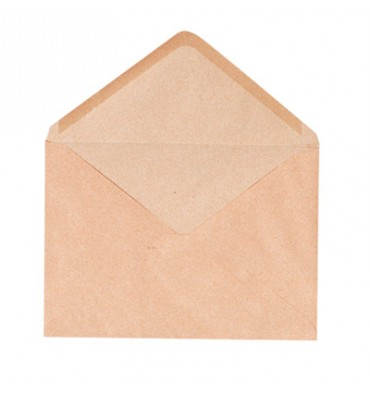 GPV Boîte de 500 enveloppes bulle gommées 72g format 114 x 162 mm C6