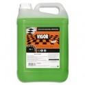 VIGOR Bidon 5 litres nettoyant industriel à l'ammoniac