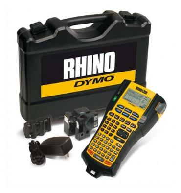 DYMO Kit Rhino Pro 5200 - S0841400