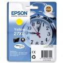EPSON Multipack jet d'encre 3 couleurs XL T271540