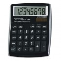 CITIZEN Calculatrice de bureau CDC80BK Noir