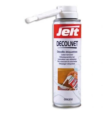 JELT Aérosol Decolnet 210 ml