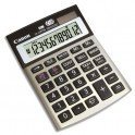 CANON Calculatrice LS-120TSG