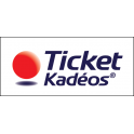 Chèque Kadéos