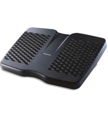 FELLOWES Repose-pieds Refresh ventilé et réglable