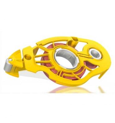 PRITT Recharge de colle repositionnable pour roller de colle 8,4 mm x 16 m