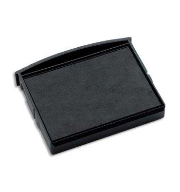COLOP Blister 2 encriers E200 noir pour PRINTER de la série 200