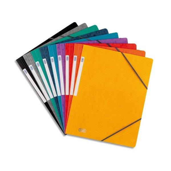 Elba chemises simples à élastique topfile en carte lustrée 510e coloris  assortis. Nouveau a5e4b9dfb605