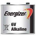 ENERGIZER Blister de 1 pile LR820 pour lampe phare