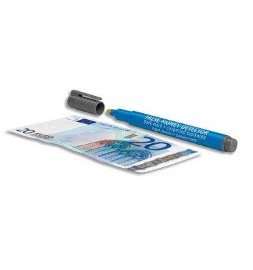 SAFESCAN Marqueur détecteur de faux billets