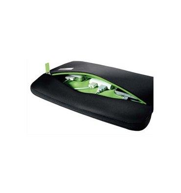 "LEITZ Pochette universelle pour tablette 10"" Smart Traveller"