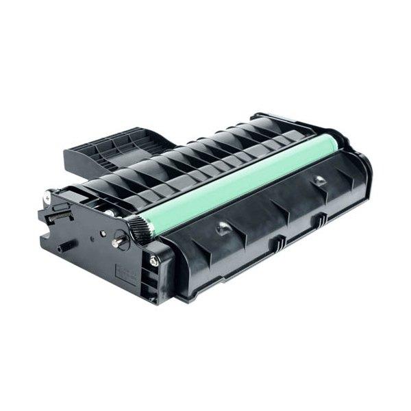 RICOH Cartouche toner laser noir Type SP311HE GC 3500P - 407246