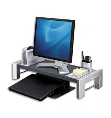FELLOWES Support pour écran plat Professional Serie