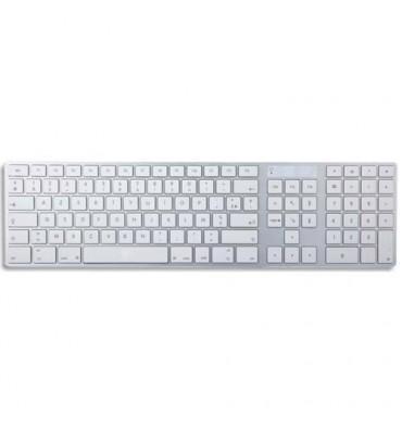 MOBILITY LAB Clavier sans fil design touch pour Mac