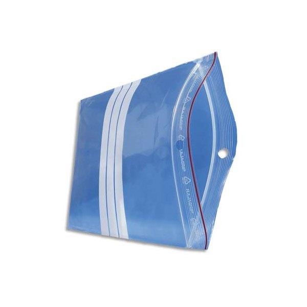 emballage 1000 sacs poly thyl ne format 60 m 32 x 23 cm livr en 24h. Black Bedroom Furniture Sets. Home Design Ideas