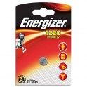 ENERGIZER Blister de 1 pile lithium CR122