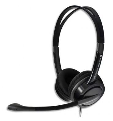 MOBILITY LAB Casque Stéréo 550 Headset
