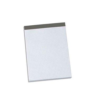 5 ETOILES Bloc 60 g sans couverture 5x5 A5+
