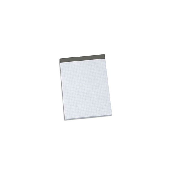 5 ETOILES Bloc 60 g sans couverture 5x5 A5+ (photo)