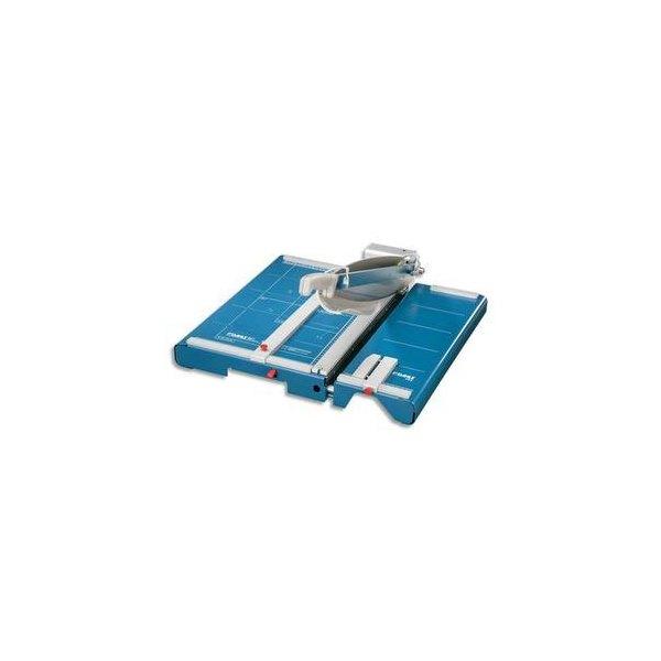 DAHLE Dispositif bras de sécurité pour cisaille 867