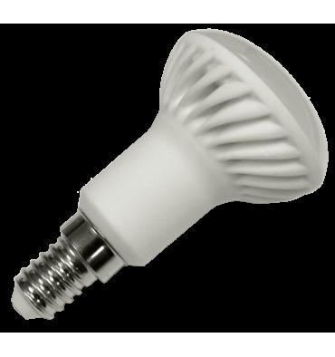 ADES Carton de 10 réflecteurs LED SMD R50