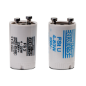 ADES Carton de 25 Starters pour Tube Fluorescent FS2 4-22W