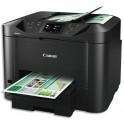 CANON Imprimante jet d'encre professionnelle MAXIFY MB5450