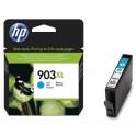 HP Cartouche jet d'encre cyan N° 903 XL