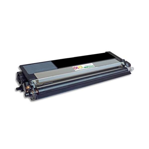 OWA BY ARMOR Cartouche toner laser Noir compatibilité Brother TN-326BK