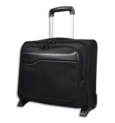 PORT DESIGNS Trolley HANOI 15,6''