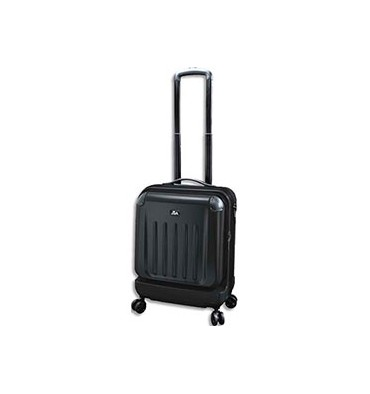 ALASSIO Trolley travel and business