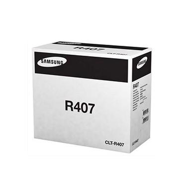 SAMSUNG Tambour CLT-R407/SEE