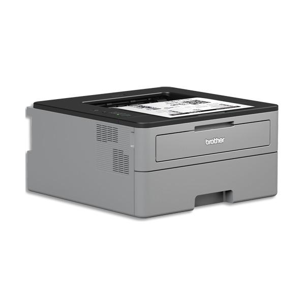 BROTHER Imprimante HL-L2310D (photo)