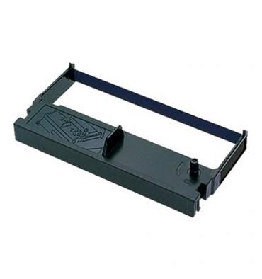 EPSON Ruban pour caisse enregistreuse noir ERC-32B