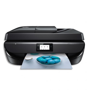 HP Multifonction 4 en 1 office jet 5230 M2U82B