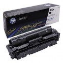 HP Cartouche toner laser noir haute capacité 410X - CF410X