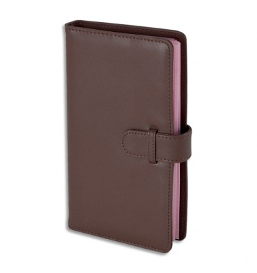 FUJIFILM Instax mini album marron 16396279