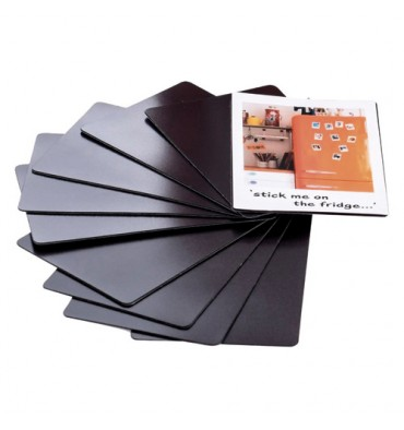 FUJIFILM Instax mini magnets 70100131480