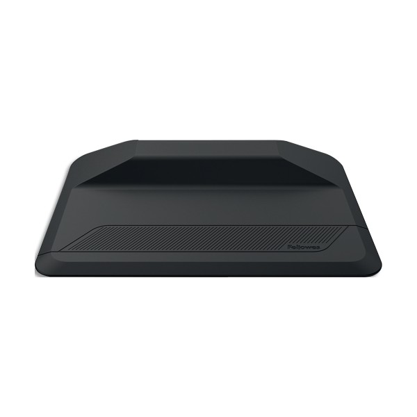 FELLOWES Tapis anti-fatigue ActiveFusion™ Sit-Stand Noir 8707101