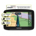 TOMTOM GPS Tom Start 42 Europe 45 1AA4.002.04