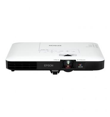 EPSON Vidéoprojecteur EB-1780W V11H795040