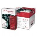 PERGAMY Ramette 500 feuilles papier extra blanc Excellence A4 80g CIE 169