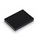Blister de 3 encriers COLOP compatible Trodat 4927 coloris noir
