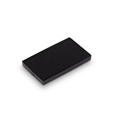 DIRECT FOURNITURES Cassette d'encrage COLOP compatible pour Trodat 4926 coloris noir